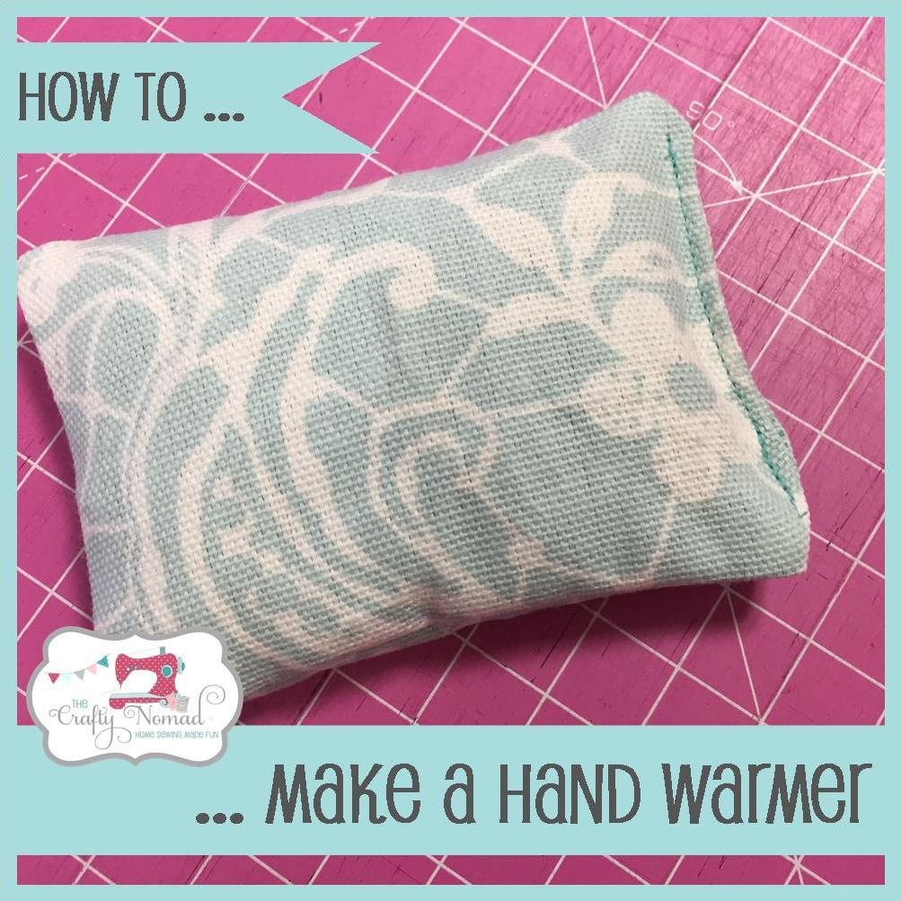 How to Hand Warmer.jpg