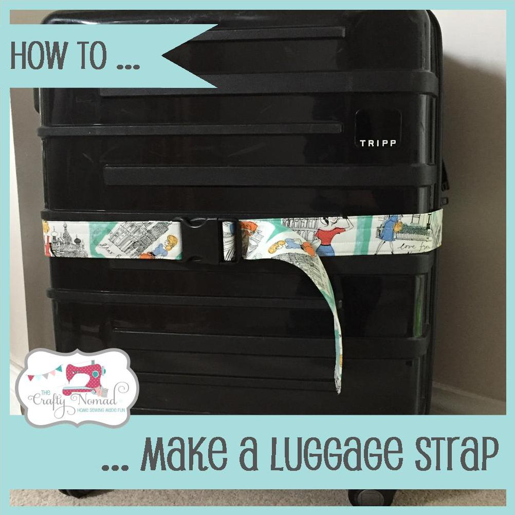 How to Luggage Strap.jpg