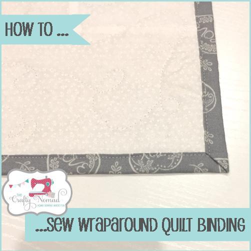 How to Wraparound Binding.jpg