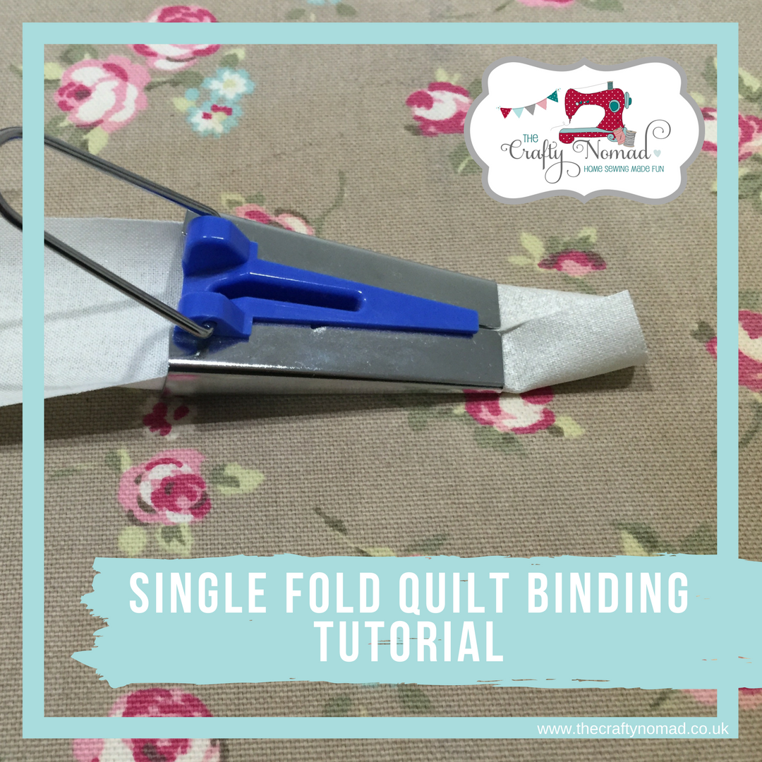 Binding Tutorial Single fold The crafty Nomad.png