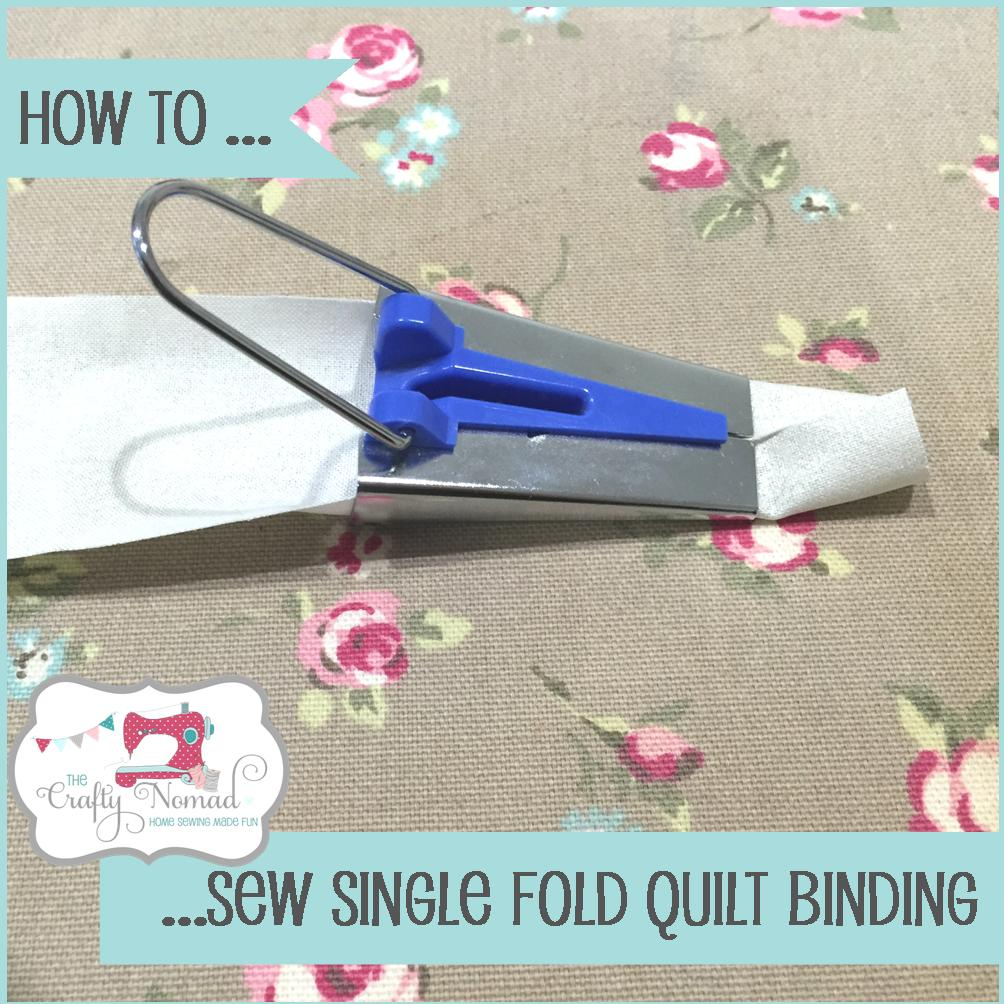 How to Single Fold Binding.jpg