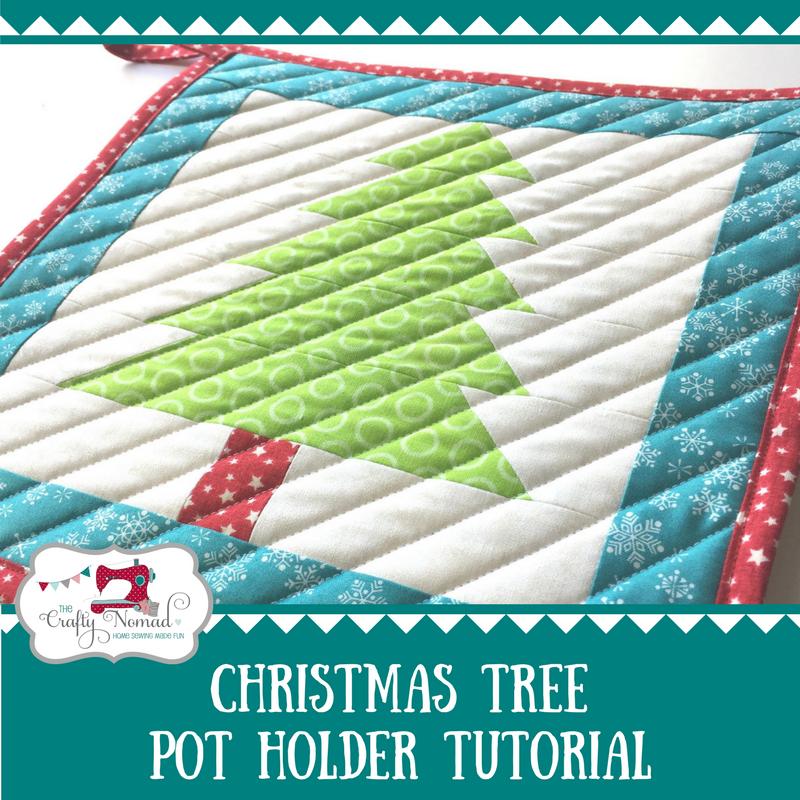 Christmas Tree Potholder Tutorial.png