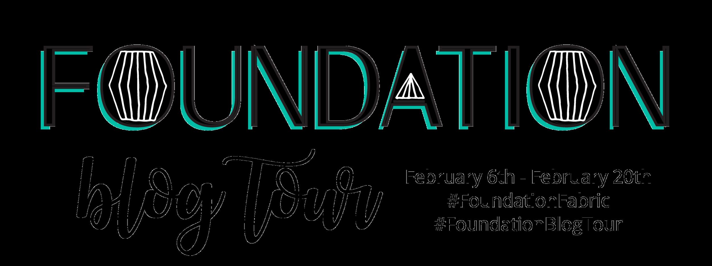 Foundation-Blog-tour2.png