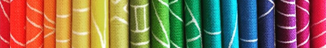 Foundation Fabric by Shayla Wolf Sassafras Lane Design for Windham Fabrics