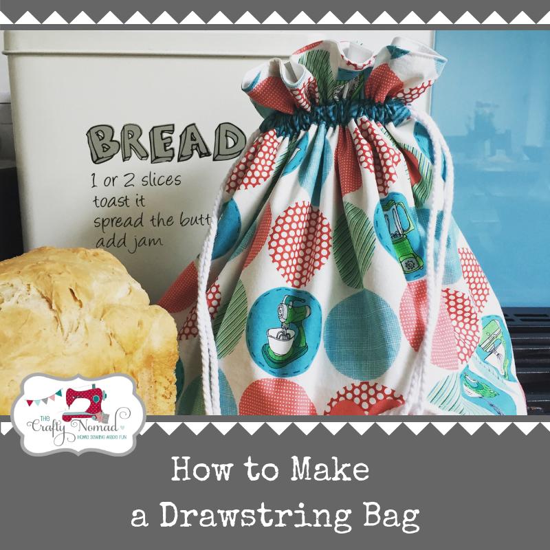 How to make a Drawstring bag.png