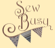 Sew Busy.png