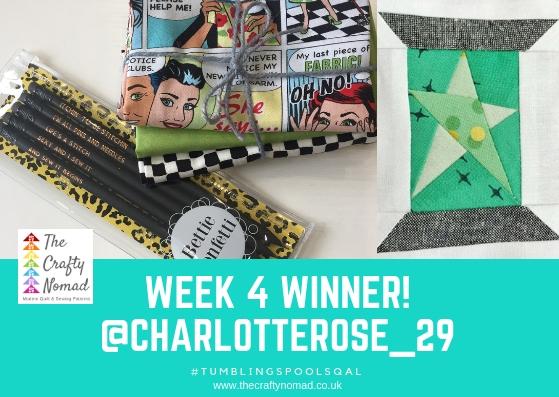 Week 4 Winner (2).jpg