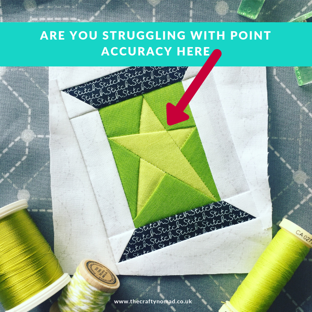 Improving Point accuracy graphic.png