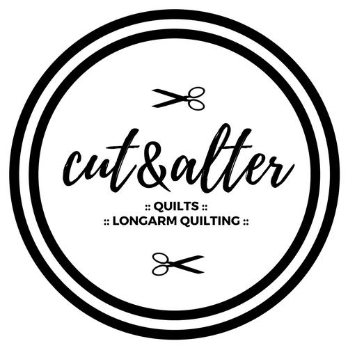 Cut and Alter LOGO circular.png