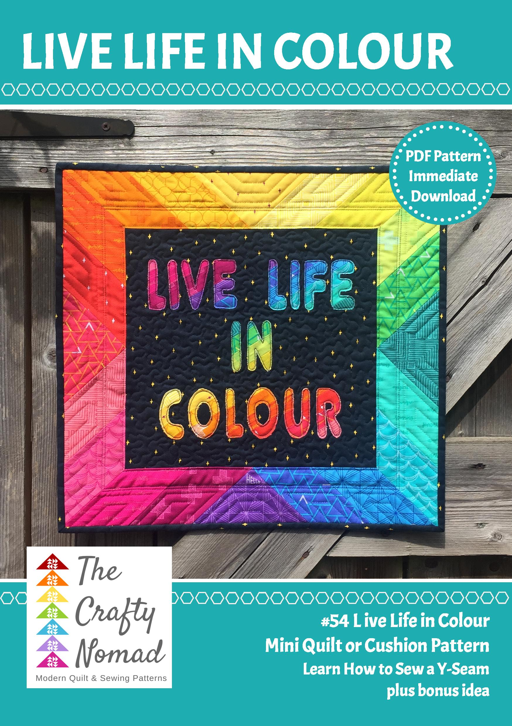 Live Life in Colour Pattern The Crafty Nomad PDF.jpg