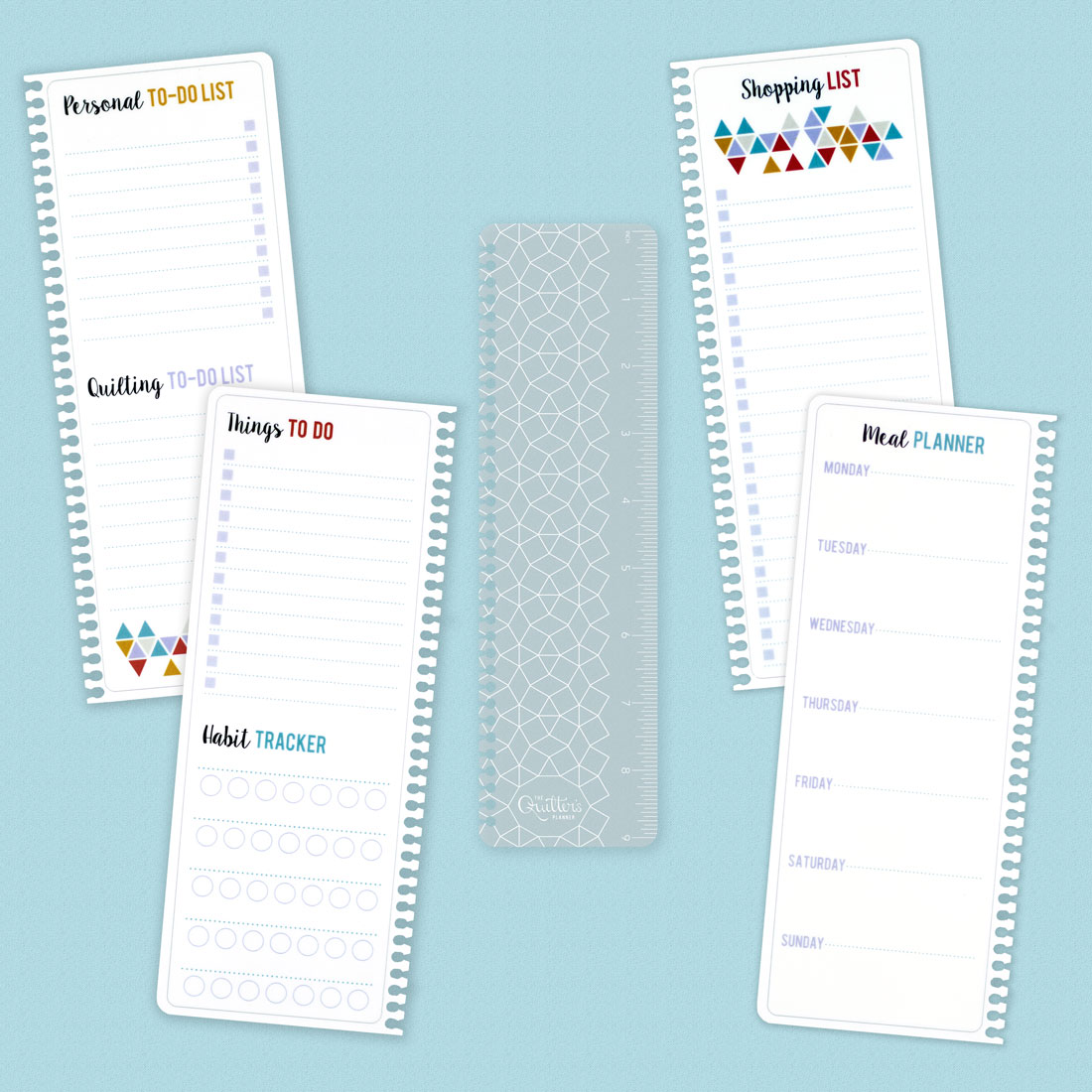 All-3-bookmarks-IN.jpg