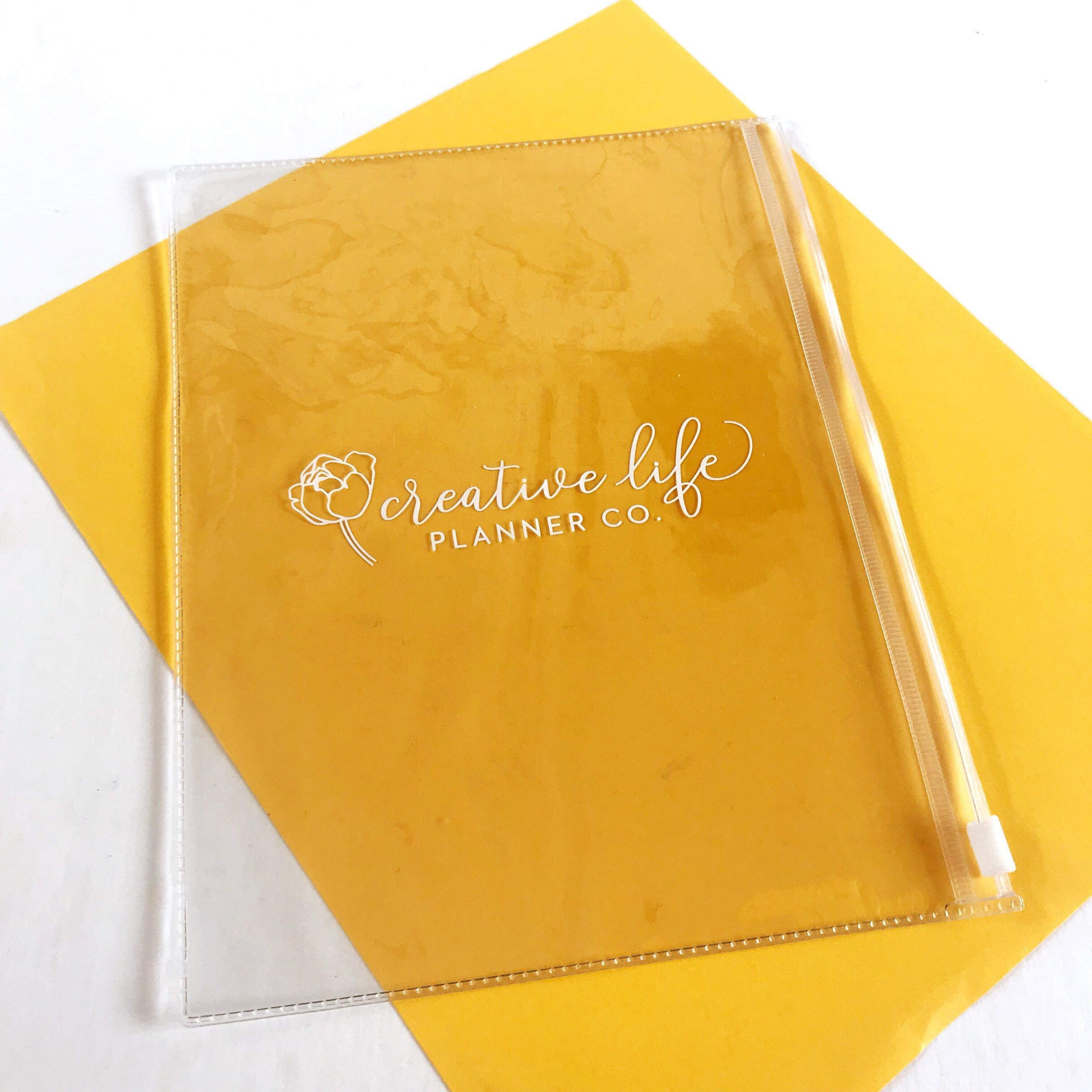 Clear-zipper-pouch.jpg