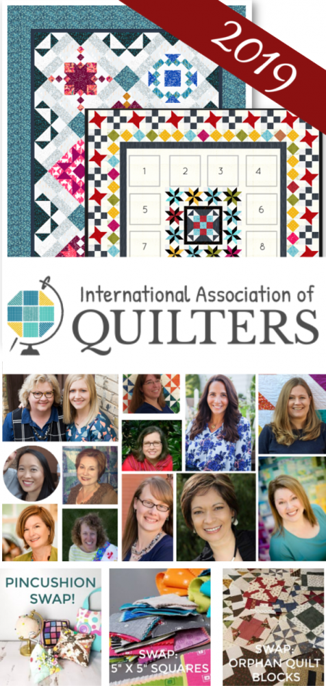international-association-of-quilters-2019-year-476x1000.png
