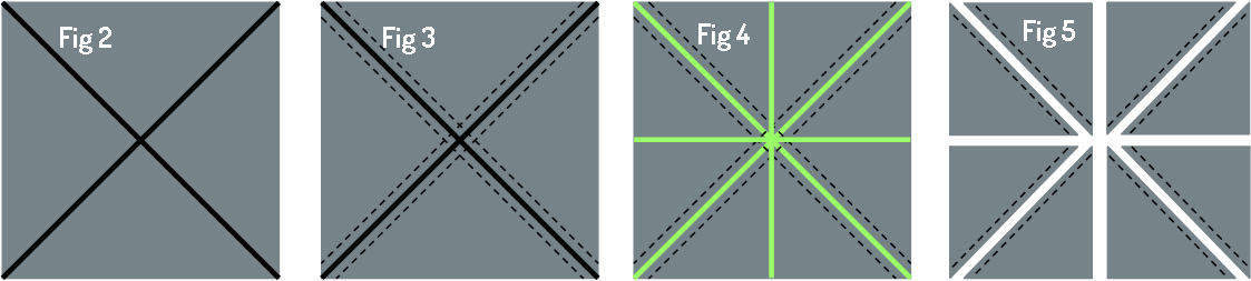 Fig 2-5.png