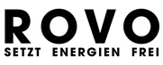 rovo_logo.jpg