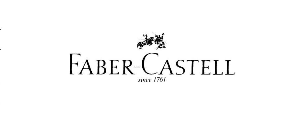 fabercastell-logo.jpg