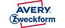 avery_logo.jpg