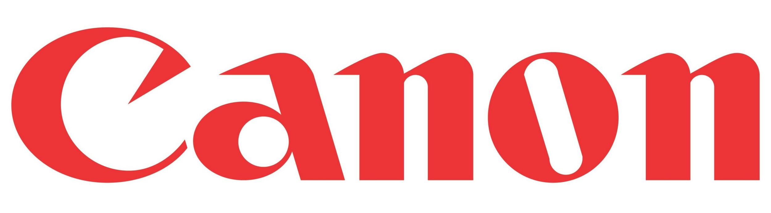 canon-logo.jpg