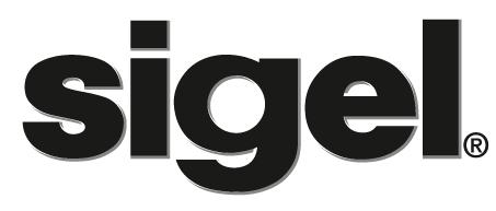 sigel_logo.jpg