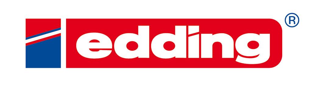 edding_logo.jpg