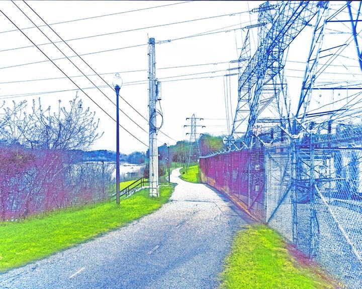 Chase Power Station.jpg