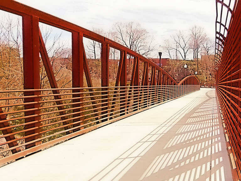 Highland Bridges South.jpg