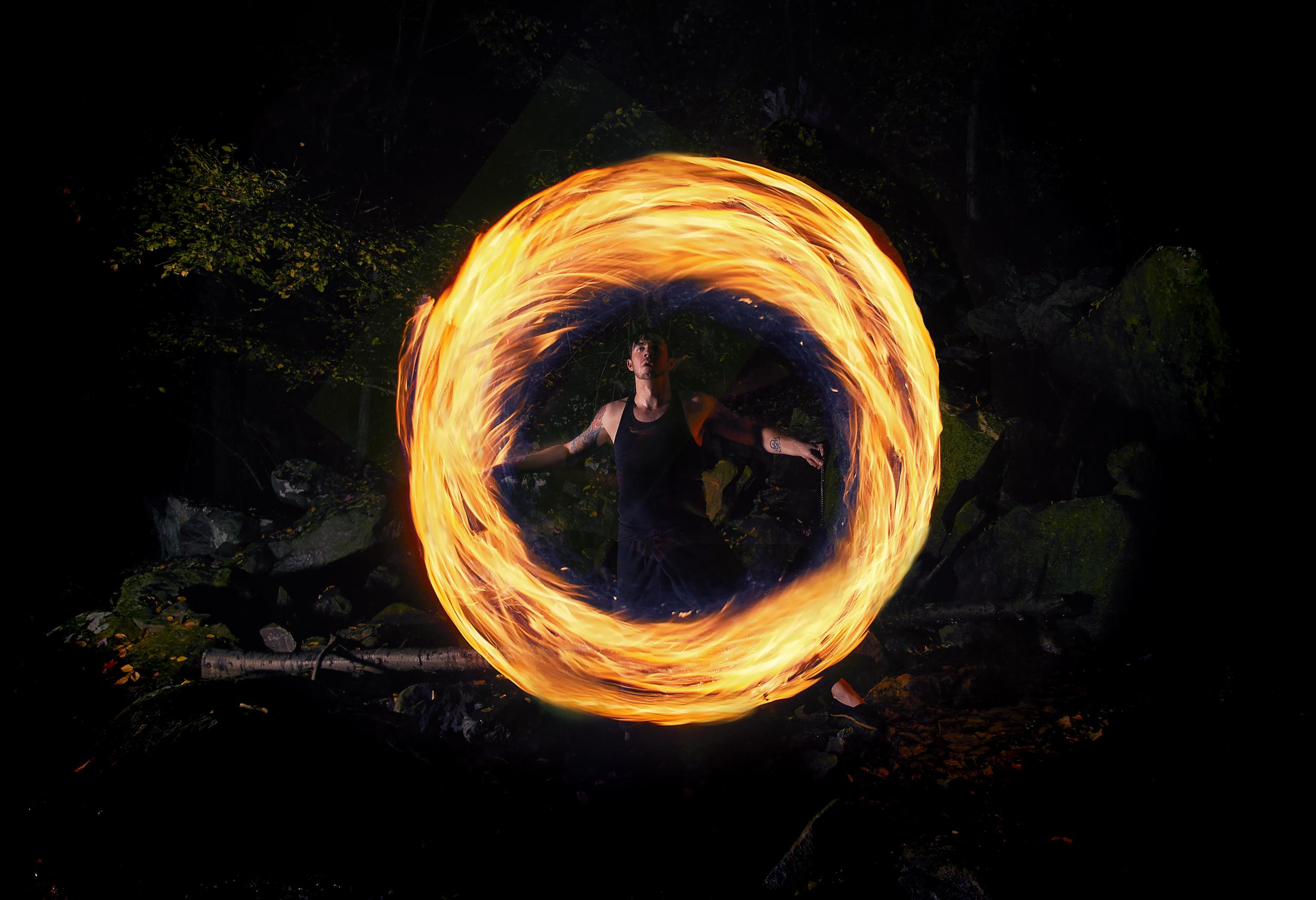 Corey-spinning.jpg