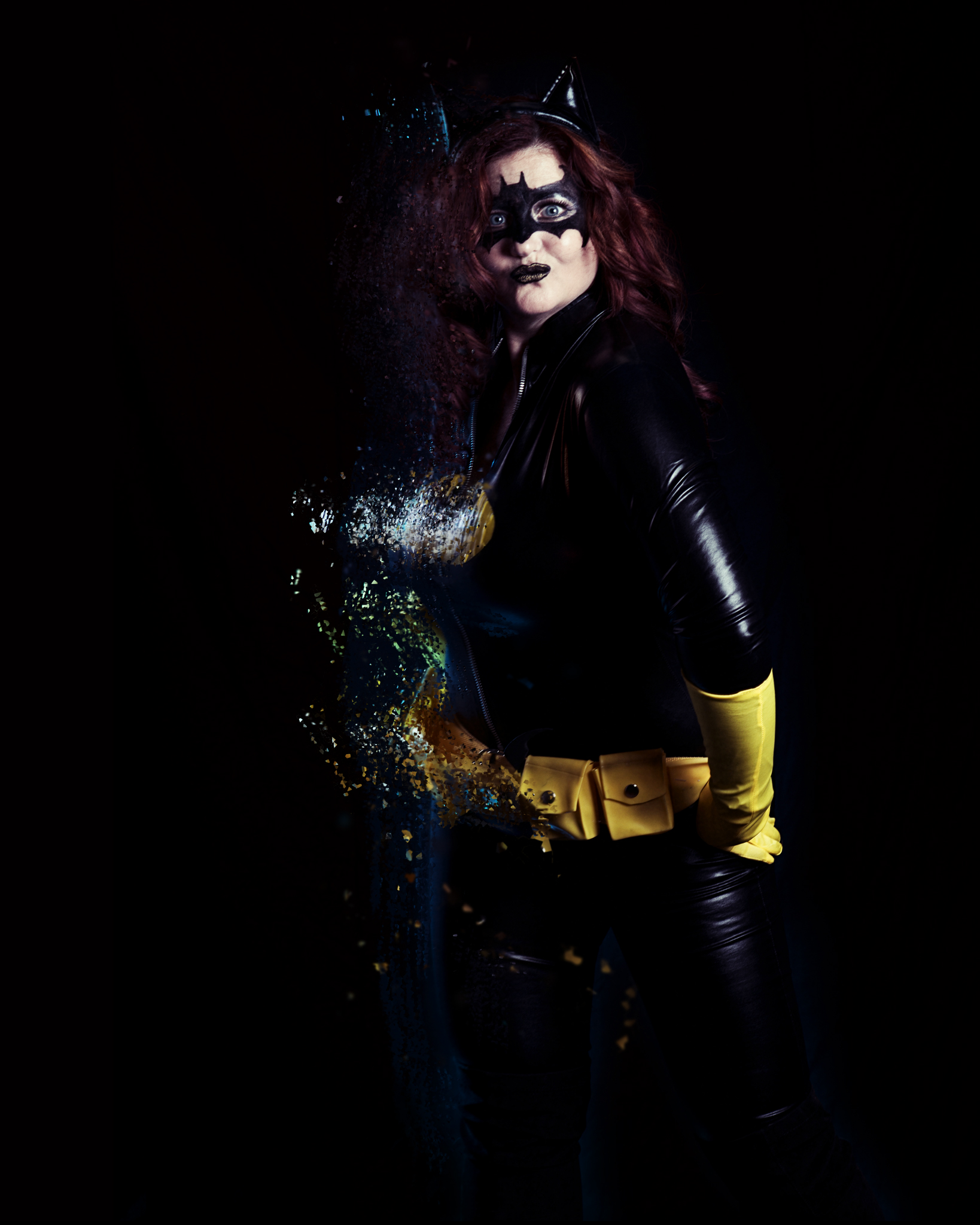 Halloween-014-Edit-Dispersion.jpg
