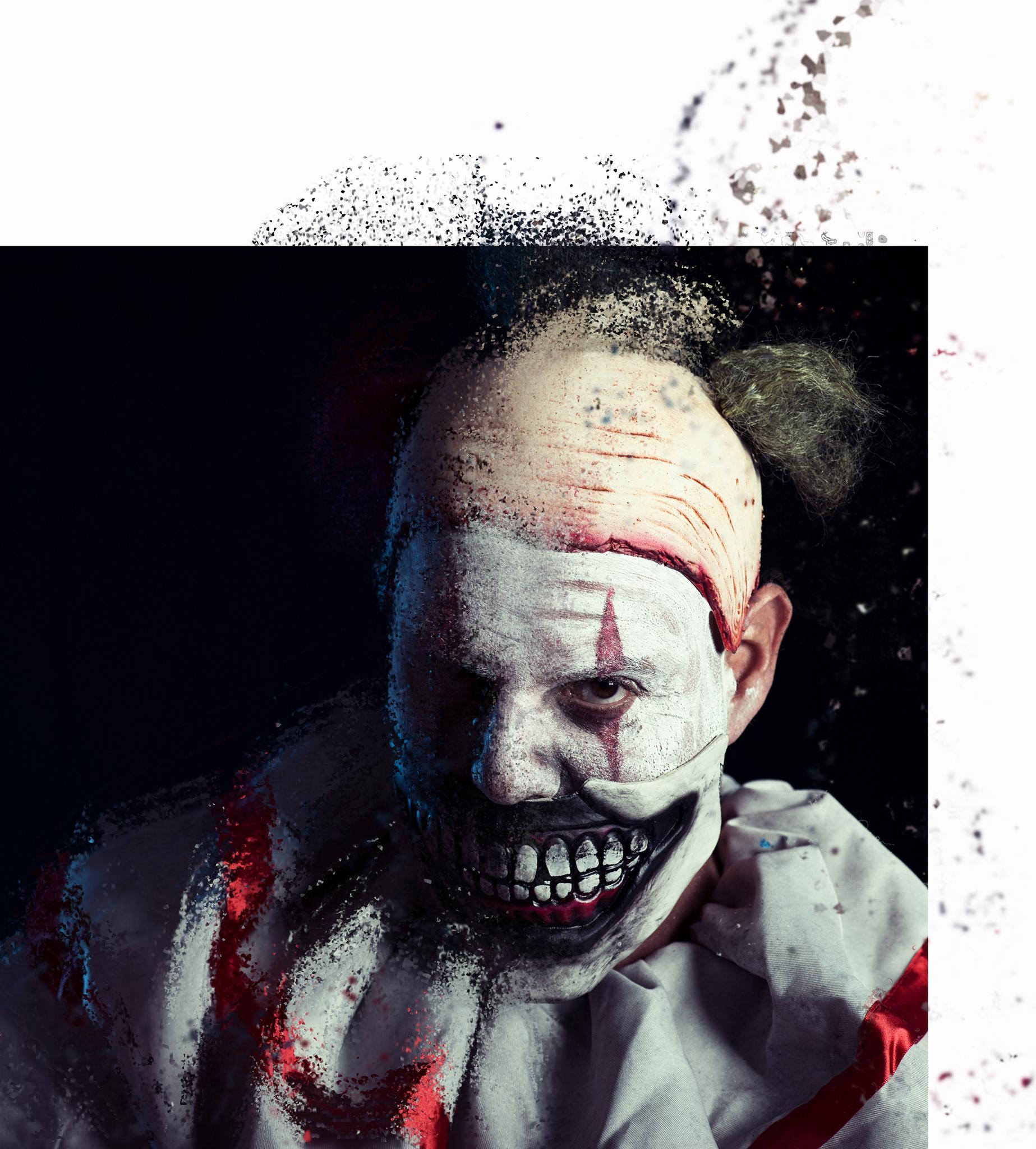 Halloween-567-Edit-web.jpg