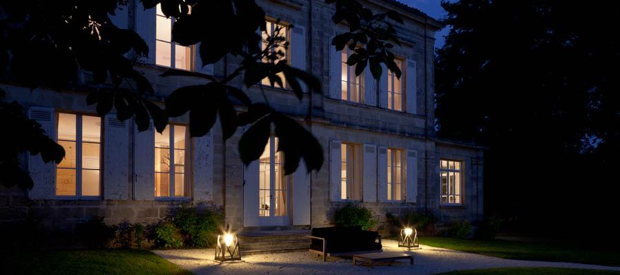 2013_05_22_Chateau_le_vert_4068_72dpi_jpg_900x700_q85.jpg