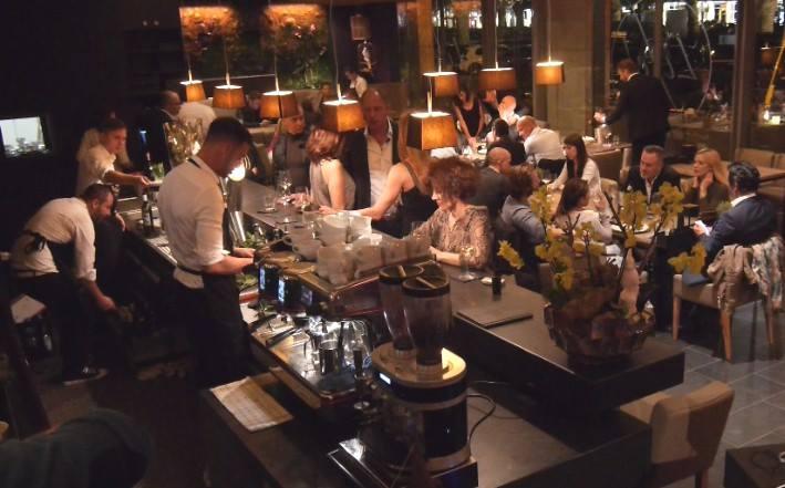 life restaurant dusseldorf2.jpg