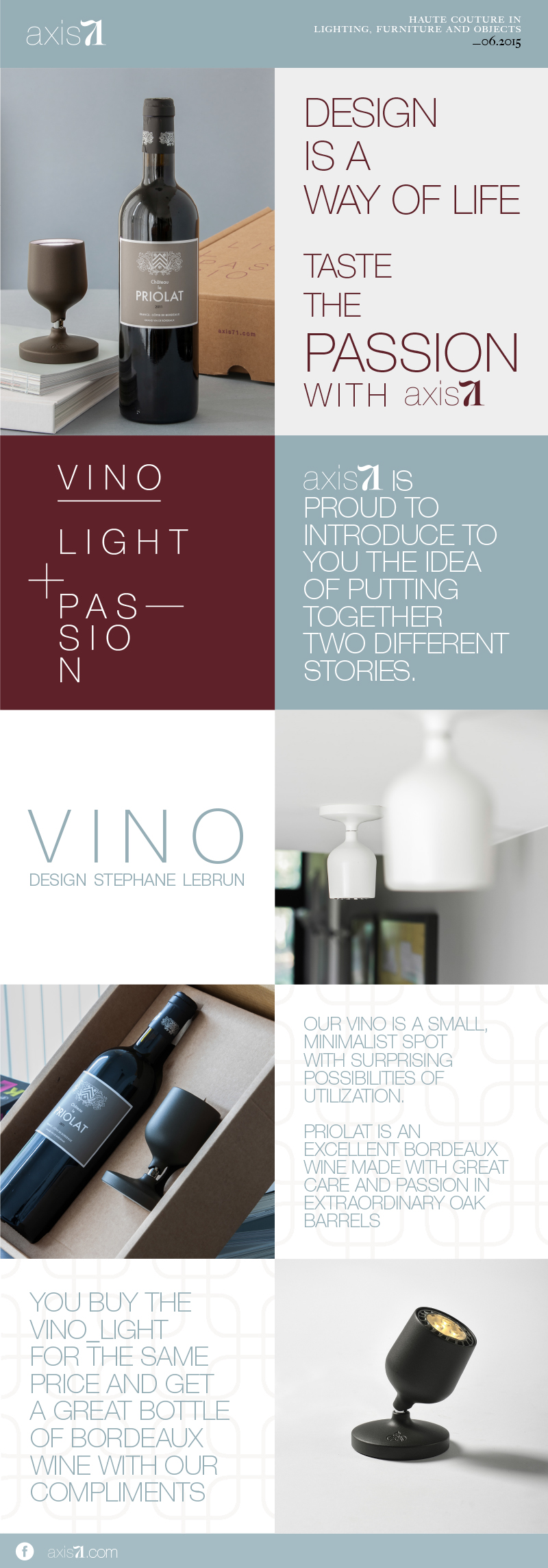 Action_Vino_Light_&_Passion_Rosso