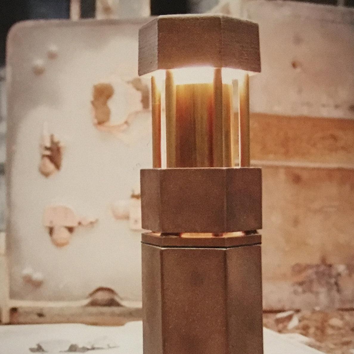 Atelier Antoine Callebaut - Timeless and inspiring works