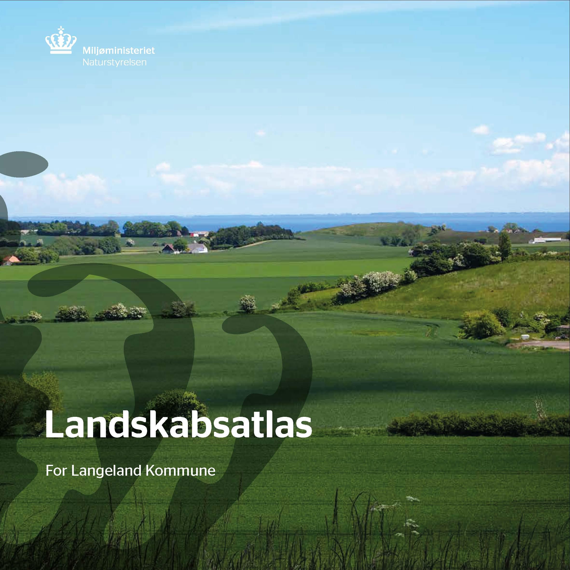 forsider landskab_Side_5.jpg