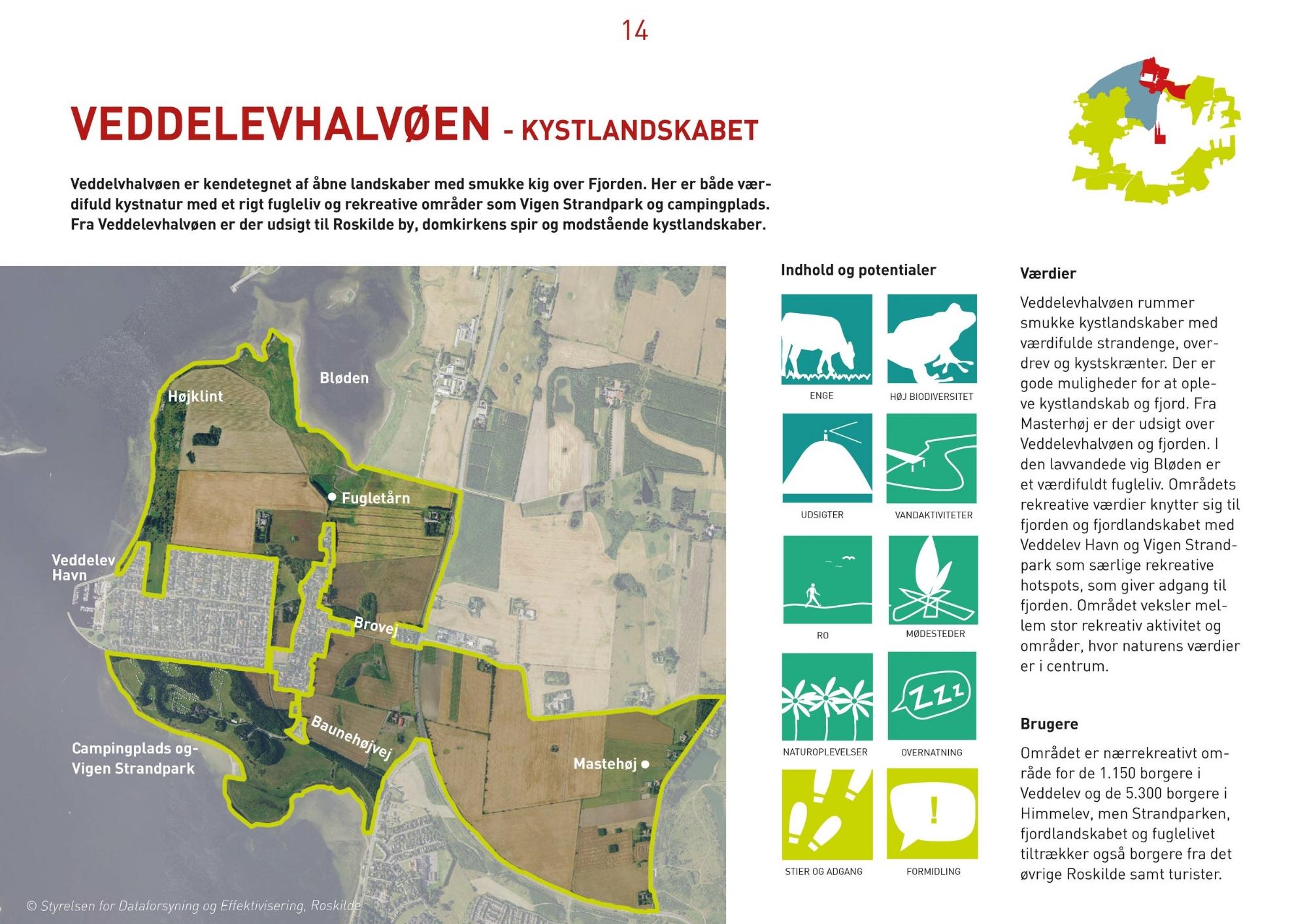 Strategi_for_Roskildes_Groenne_Ring 14.jpg