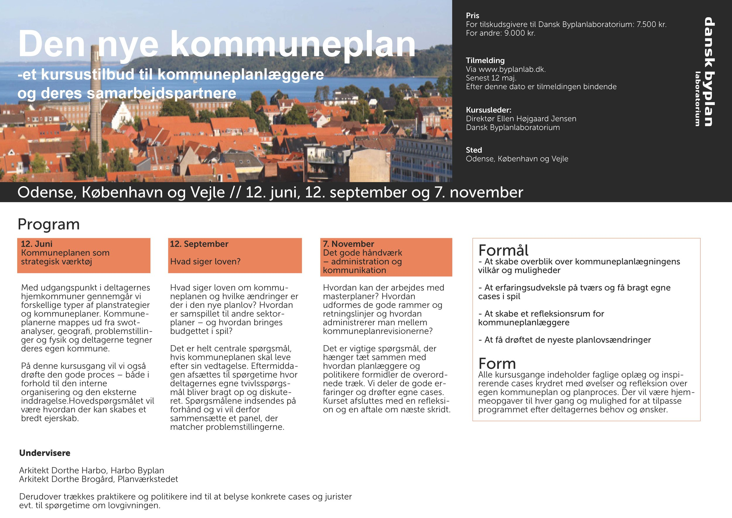 Program_Den_ny_kommuneplan.jpg