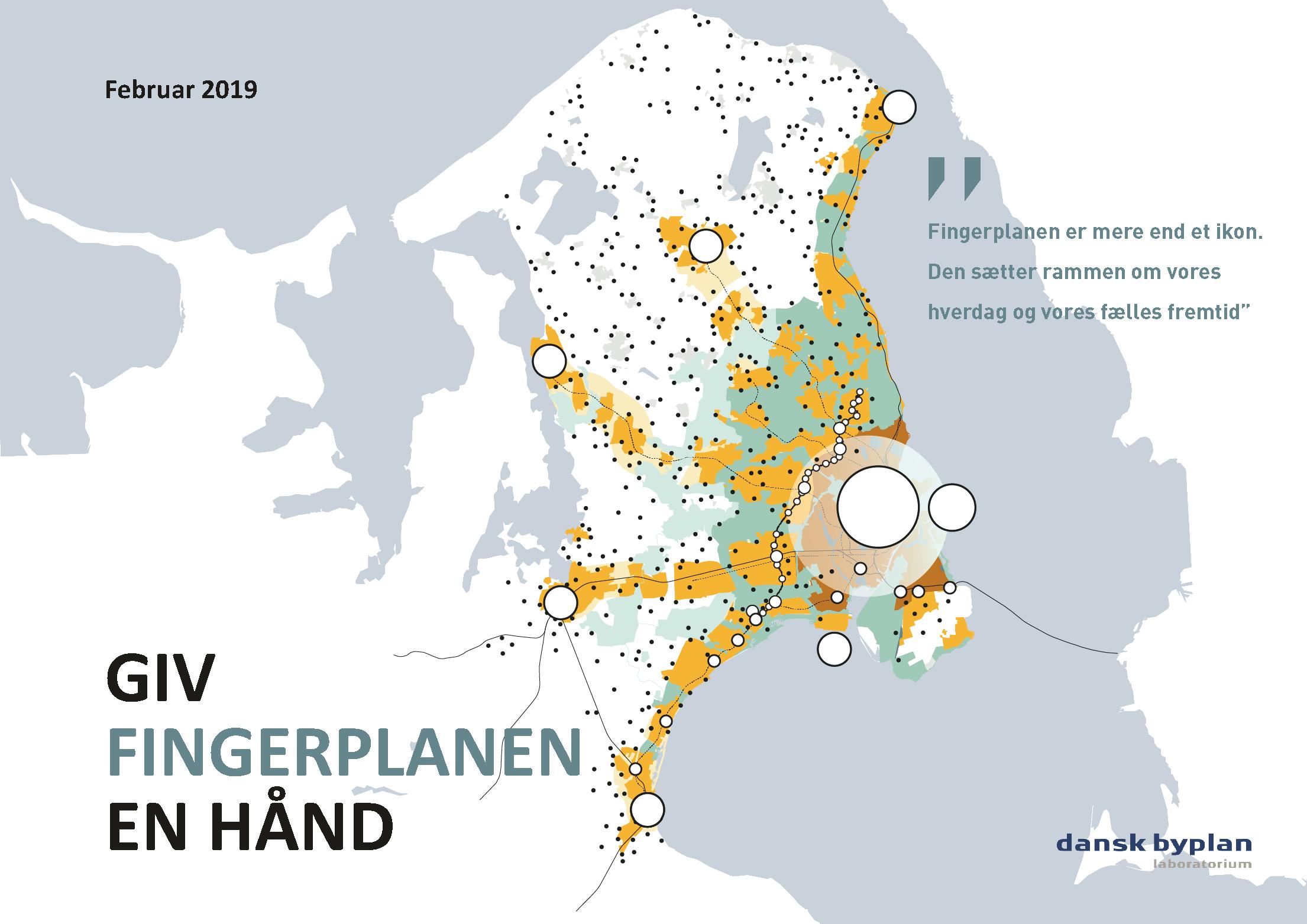 Fingerplanhæfte_20190208_Side_01.png