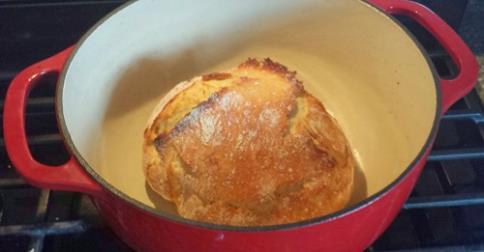 easy-rider-bread