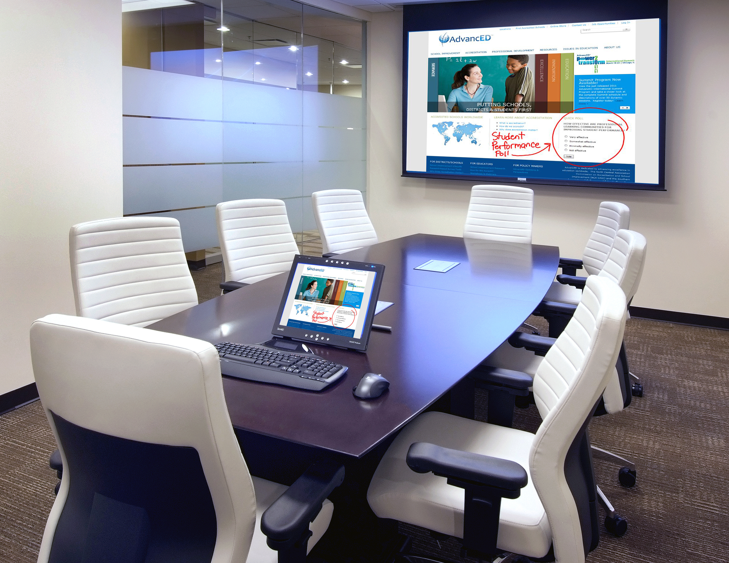 Image result for Acquire Best Conference System Retail In Office