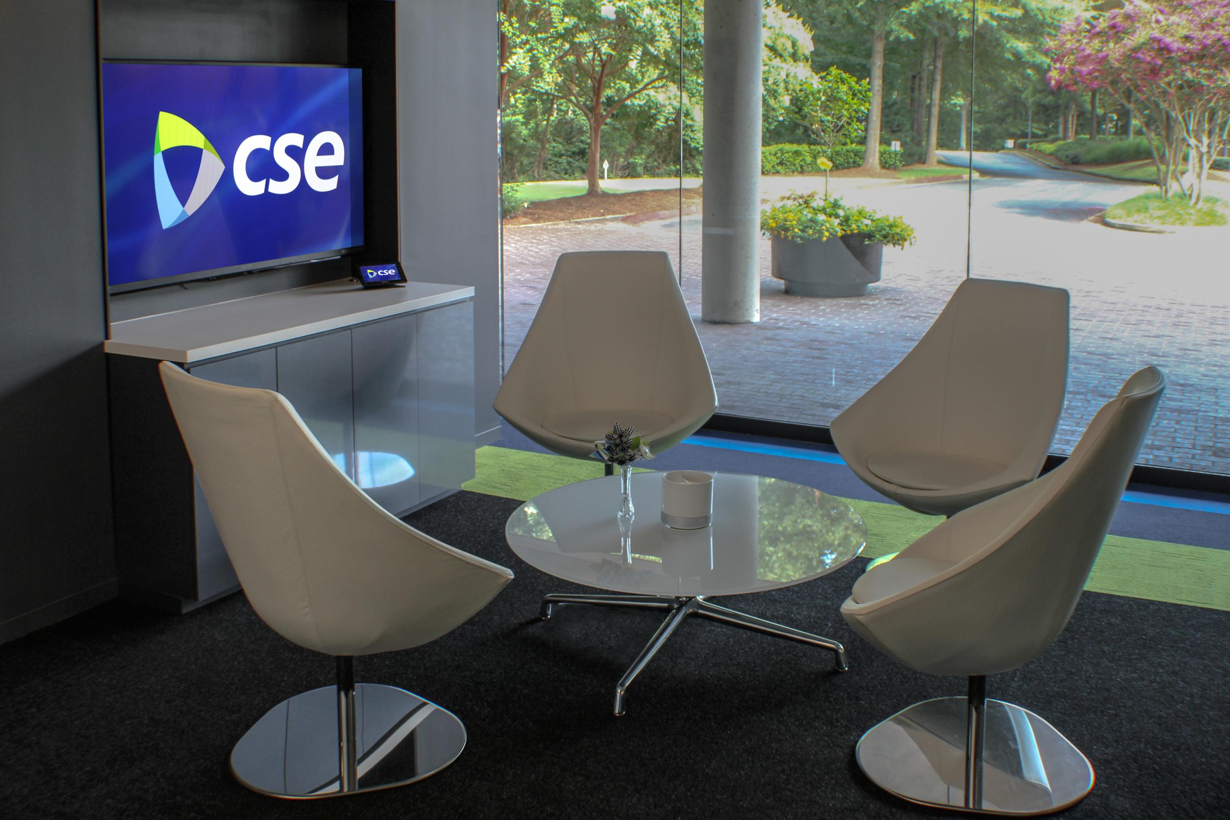 CSE Huddle Room.png