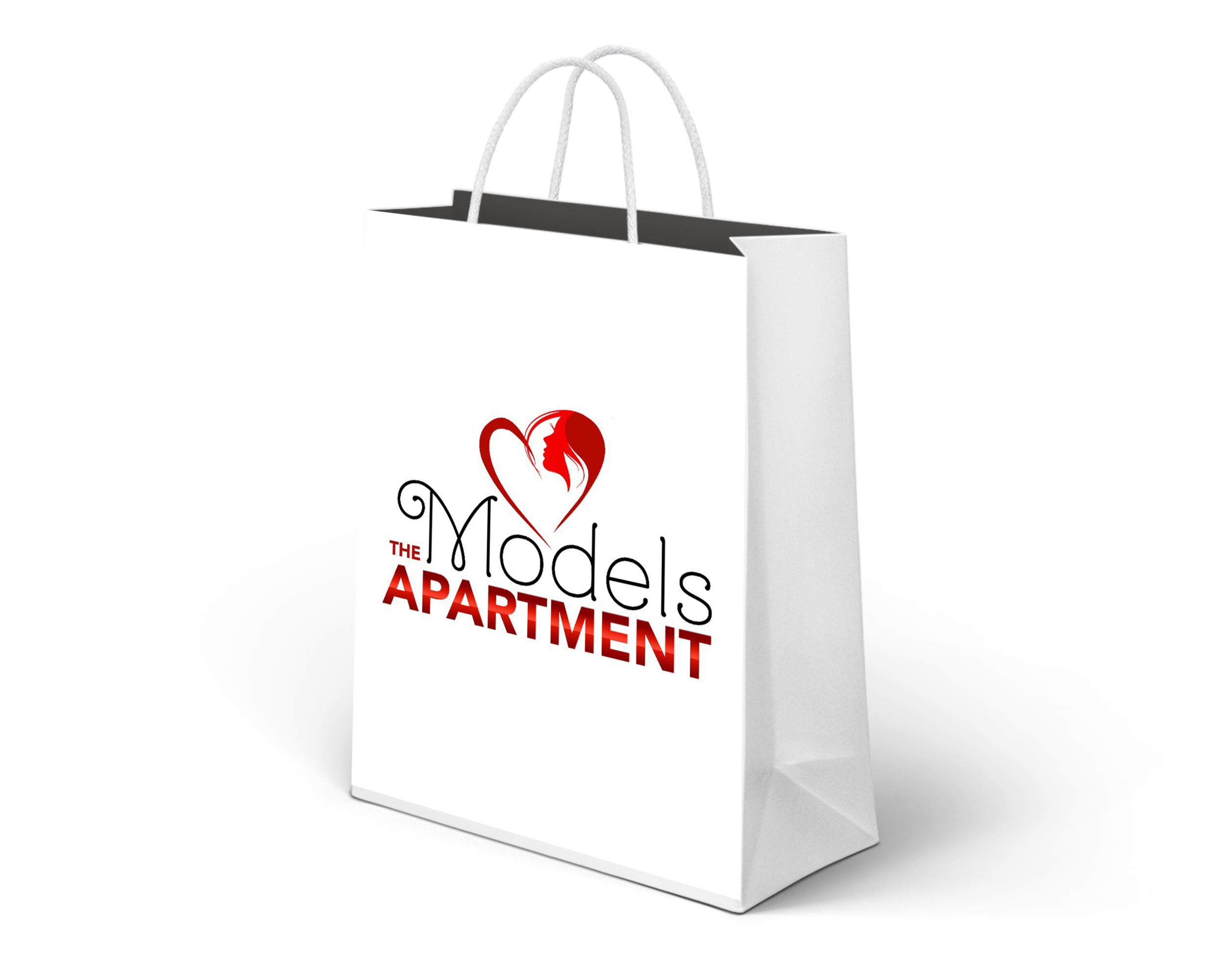 WE ARE ACCEPTING BUSINESS LISTINGS ON AN ONGOING BASIS BUT YOU MUST SUBMIT YOUR BUSINESS LISTING ASAP IF YOU WANT TO BE CONSIDERED IN OUR NEXT GIFT BAG PROMOTION.