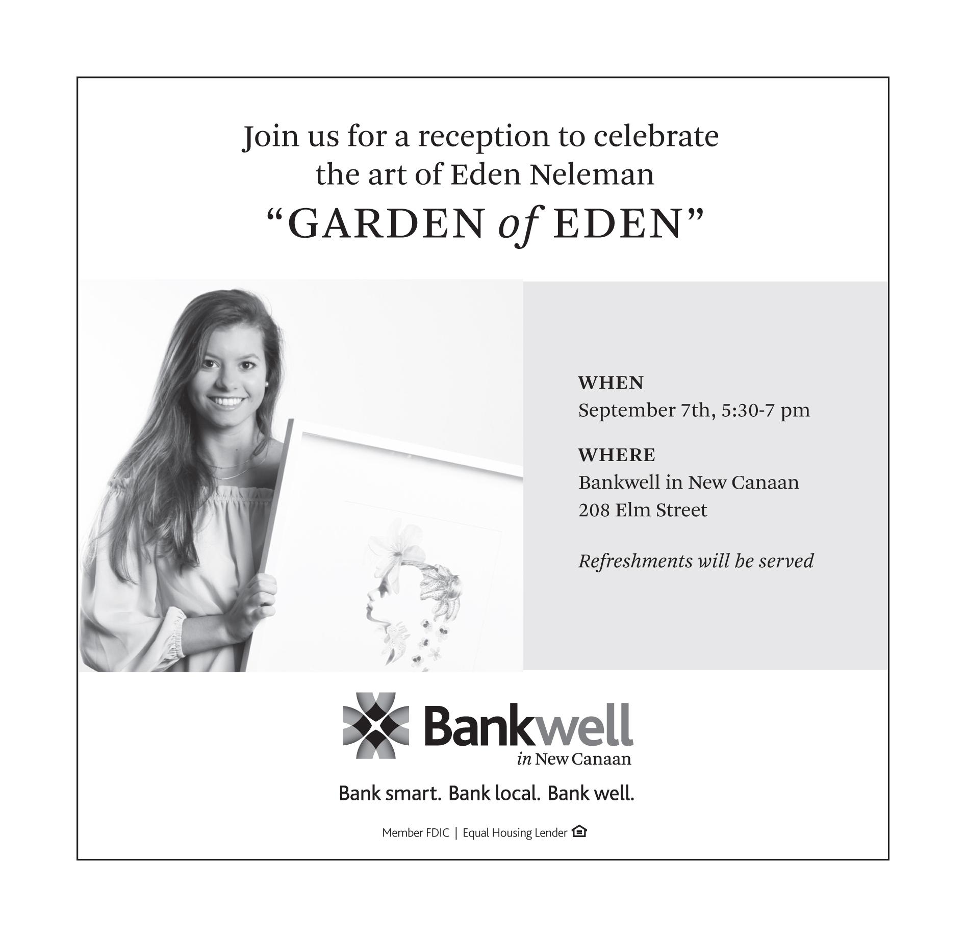 Bankwell_EdenArtist_53125x5123_NC_bw_082216-1.jpg