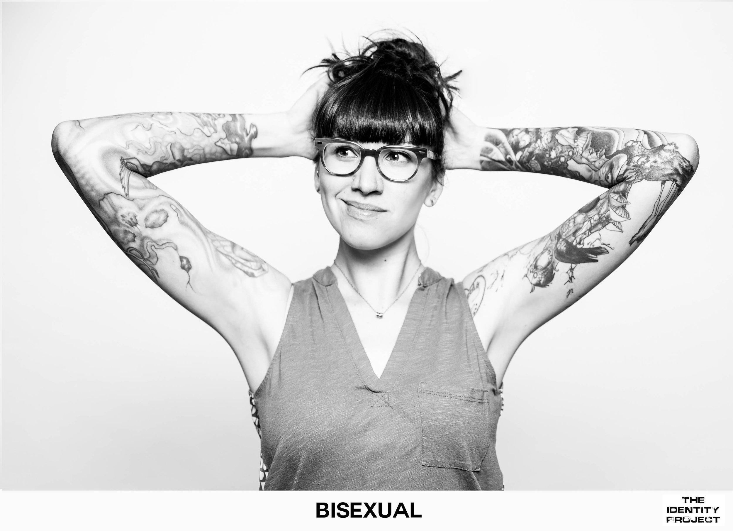 bisexual.jpg