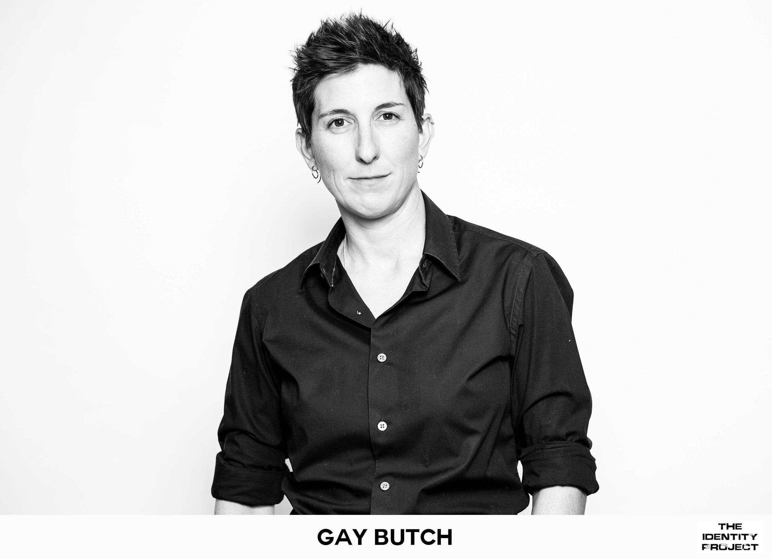 gaybutch.jpg