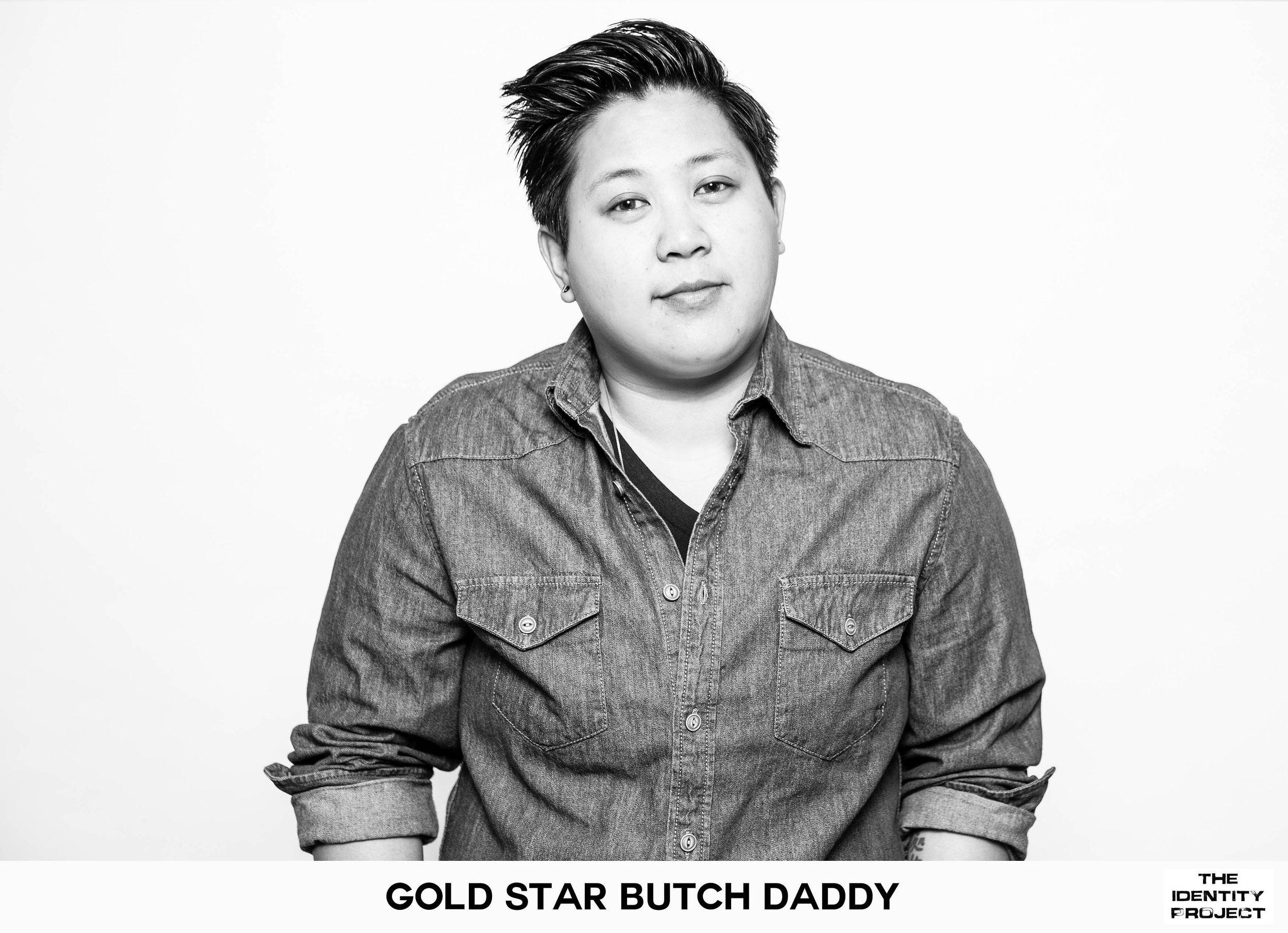 goldstarbutchdaddy.jpg