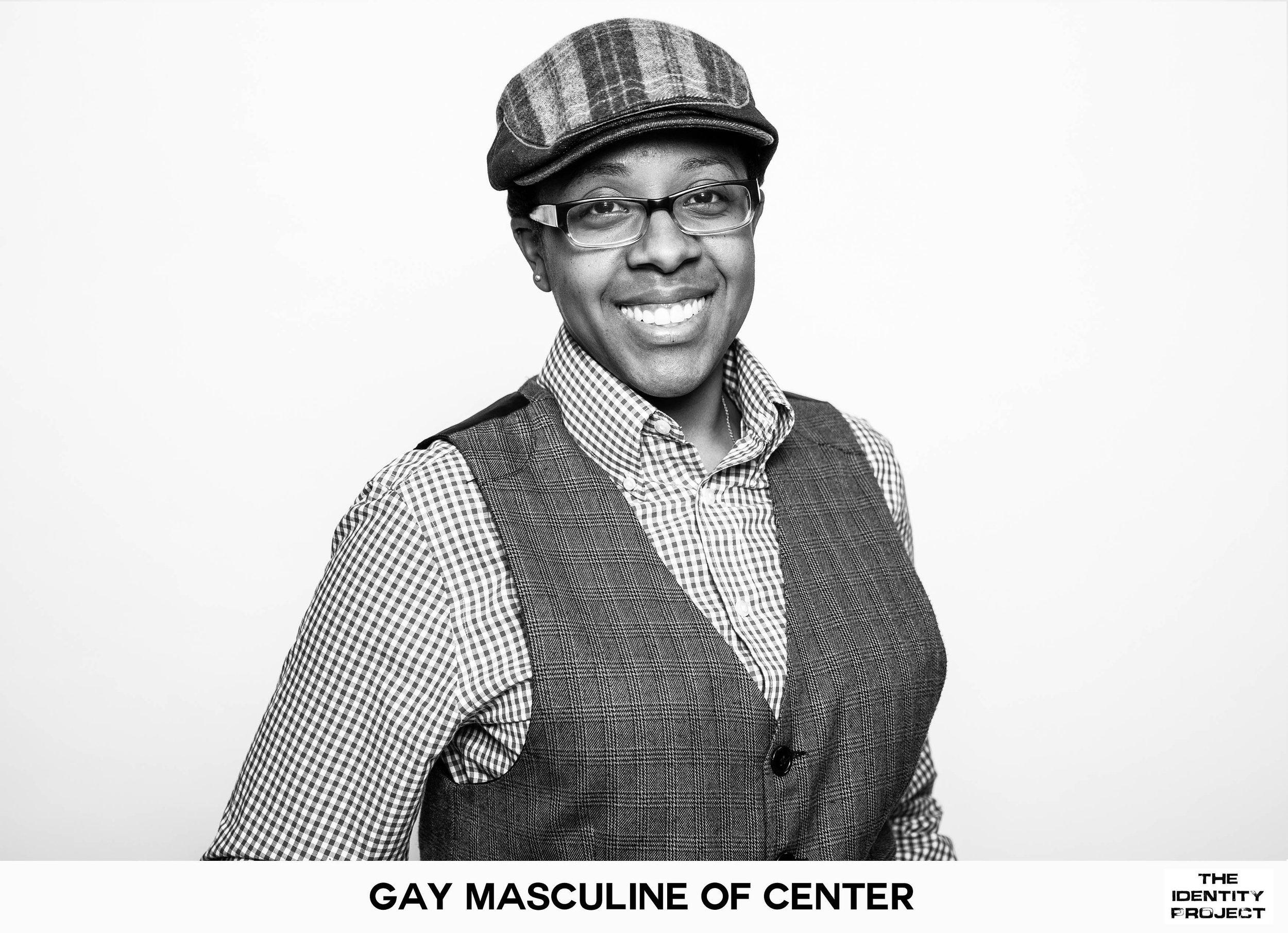 gaymasculineofcenter.jpg