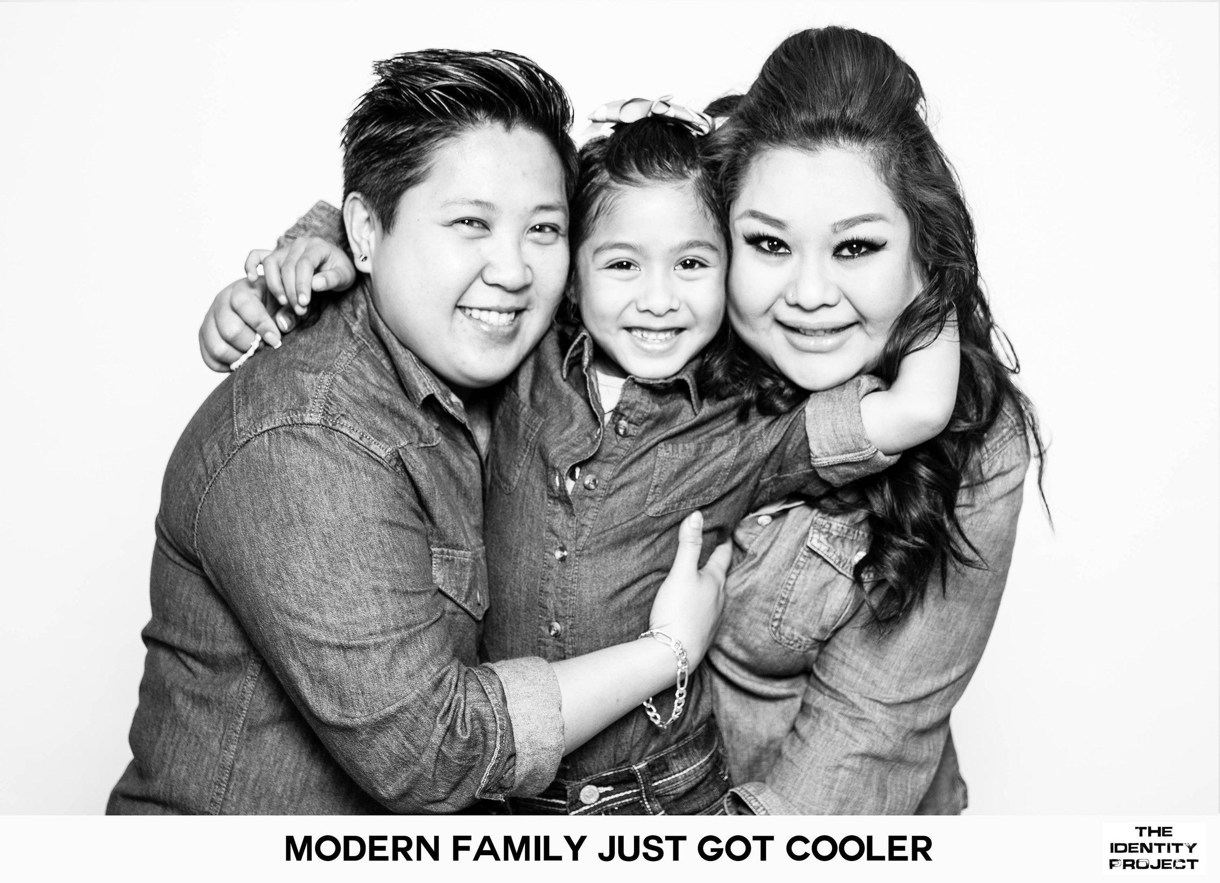 modernfamilyjustgotcooler.jpg