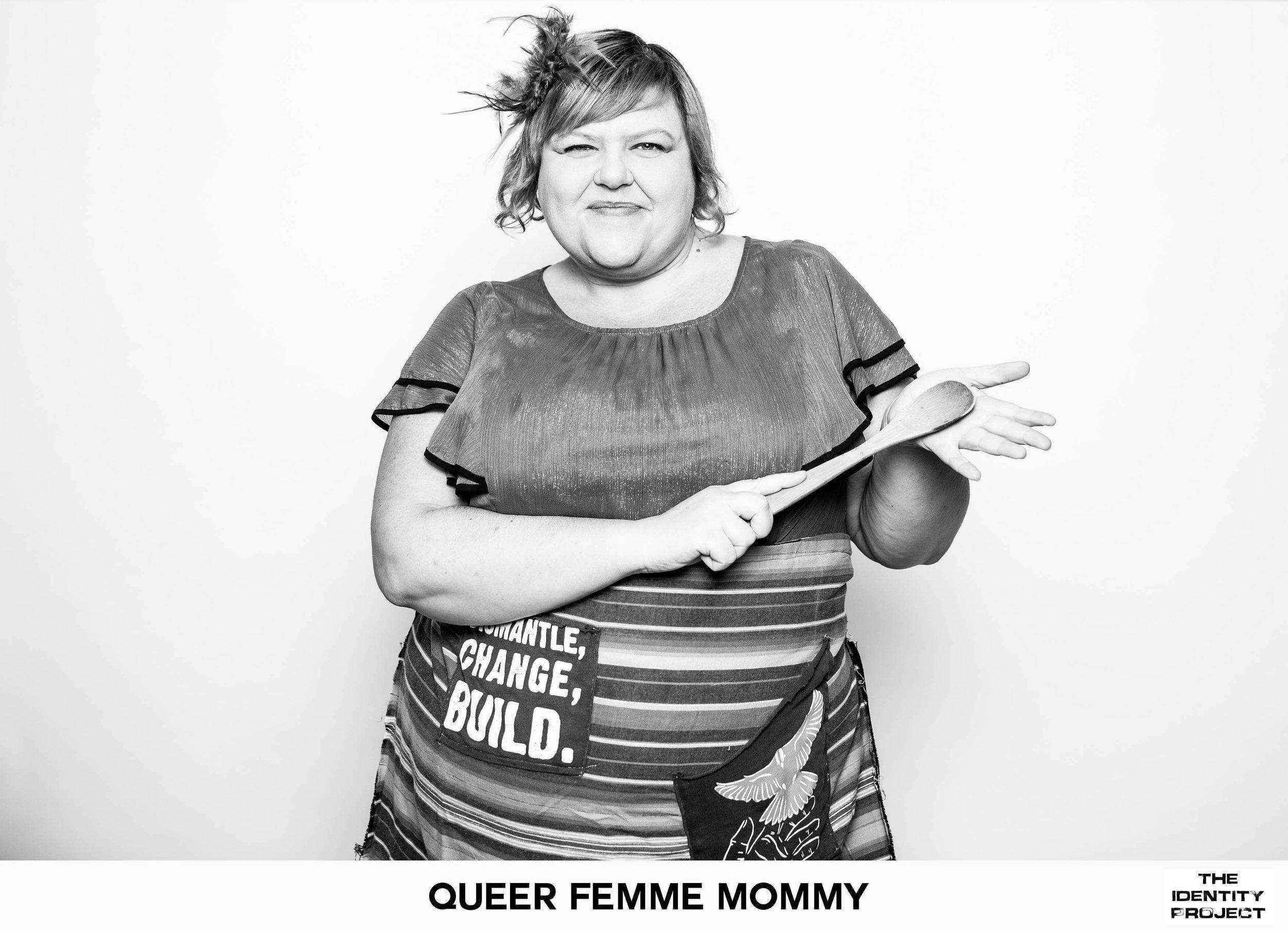 queer_femme_mommy.jpg