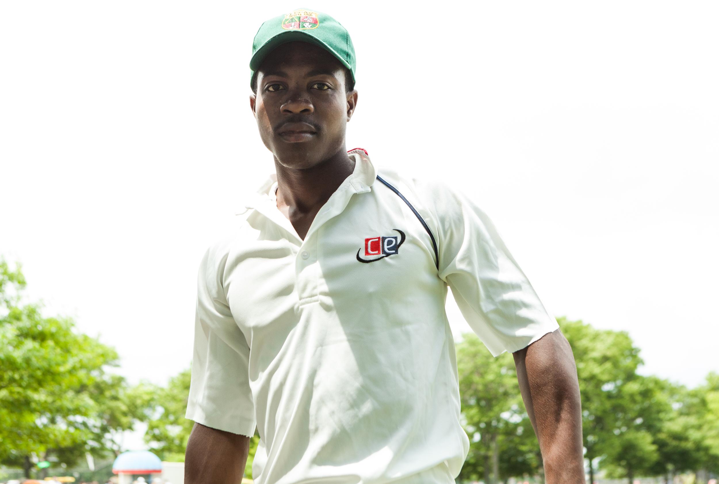 BKLYNR-Cricket-JasonBergman-007.jpg