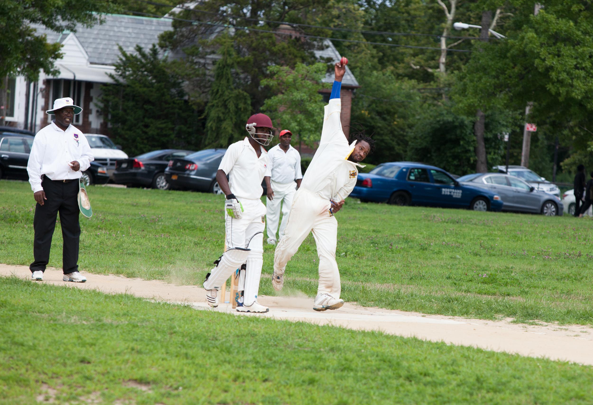 BKLYNR-Cricket-JasonBergman-028.jpg